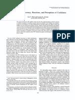 360 feedback.pdf