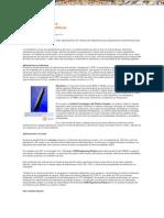 manual-autopartes-resina-automotriz-descripcion.pdf