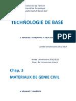 Tech Base Chap 3
