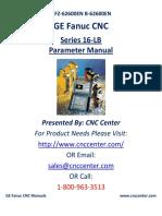 62600en Series 16 Lb Parameter Manual