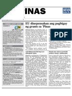 NEWSlink National Language Editions Sample 0617