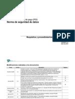PCI_DSS_v3-2_3_es-LA.pdf