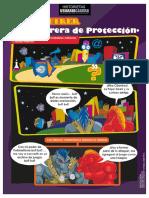 comic05.pdf