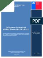 DOCUMENTO-TECNICO-N°-82-DICCIONARIO-AUD-INT-PARA-EL-SECTOR-PUBLICO