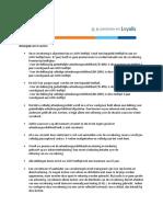 Belangrijk om te weten-SC_tcm211-186485.pdf