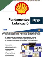 curso-mecanica-automotriz-fundamentos-de-lubricacion.pdf