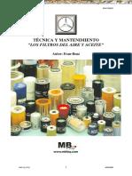 manual-tecnica-mantenimiento-filtros-aire-aceite.pdf