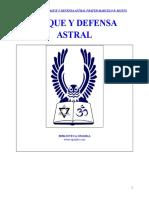 Ataque y Defensa Astral Marcelo Motta.pdf
