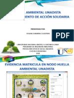 AcciónSolidariaComunitariaVivianaSanabriaGrupo205
