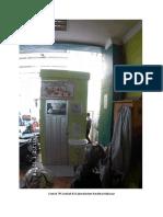 3. Contoh TPS Limbah B3 (Laboratorium Parahita Makassar)