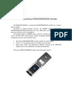 SIM600_FLY.pdf