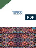 TIPICO.pdf