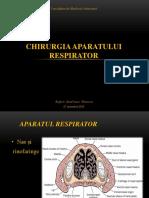 Chirurgia aparatului respirator.pptx