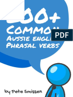 200-common-aussie-english-phrasal-verbs.pdf