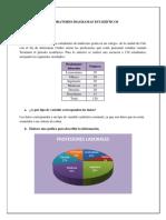 Lab Diagramas Estadisticos01