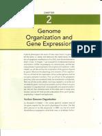Capítulo 2Gen de expresion.pdf