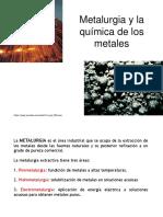 METALURGIA 12-06.ppt