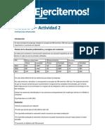 Actividad 2 M3_consigna