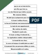 brise-glace_a2_1.pdf