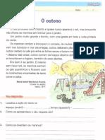 Pages from já fizeste os tpc3.pdf