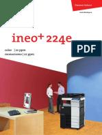 Catalogo_ineox_224e (1)