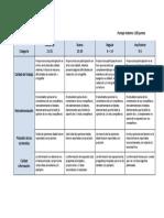 Guia Docente Ciencias Sociales Segundo Ciclo Medio