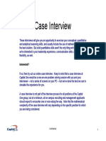 case_interview_Capital_One.pdf