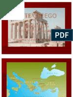 Grecia Version Completa