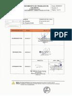 1A8002-7-HAUG-11-PT-001_Rev.0 APROBADO.pdf
