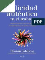 1064-felicidad-autentica-en-el-trabajo.pdf