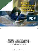 Teoria e Investigacion Critica en Contabilidad.pdf