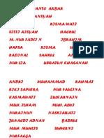 AHMAD_IRWANTO__AKBAR[1].docx