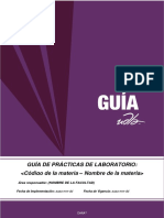 Guia Practicas BIOL CEL Y MOL Versión Final