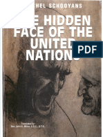2001HiddenFaceUnitedNations.pdf