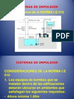 IMPULSION 6.pdf