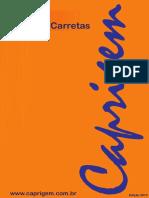 Catalogo Caprigem Peças.pdf