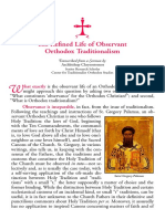 20080617The_Refined_Life_of_Observant_Orthodox_Traditionalism.pdf