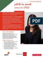 50cehmebysm4 F7FR Monitoring Test 2C Questions s16 j17