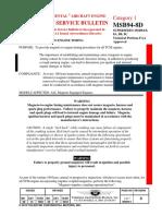 MSB94-8D.pdf