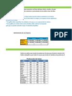 7. Graficos y Minigraficos_Modulo 4