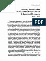 monica bueno.pdf