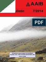 AAIB_Bulletin_7-2014_v2