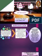 DIAPOSITIVAS LABORAL tratados.pptx