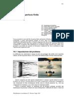 Ala D'Apertura Finita.pdf