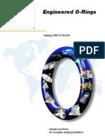 o'ring 2.pdf