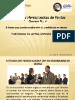 Venta+Consultiva