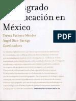 ESTADO_DEL_ARTE.pdf