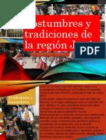 tradiciones+y+costumbres+en+junin+.pdf