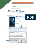 Manual de Instalación Máquina Virtual