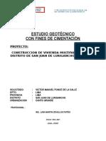 370113341-ESTUDIO-DE-SUELOS-doc.doc